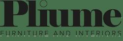 Pliume.com